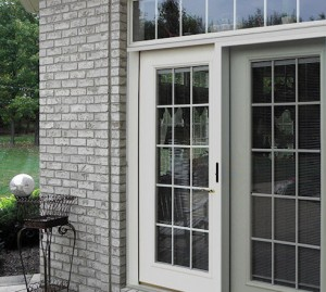Patio Doors & ProVia Doors » Wholesale Vinyl and Aluminum