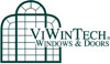 Viwintech new construction windows wholesale vinyl and for Buy new construction windows online