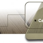 pagegraphic-pvc-decking