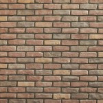 Annabelle Thin Brick