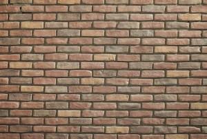 Annabelle Thin Brick