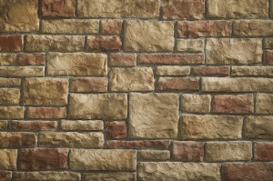 Baja Limestone
